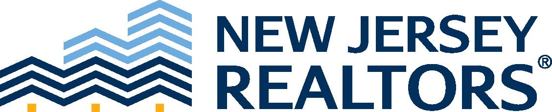 NJ REALTORS® Logo